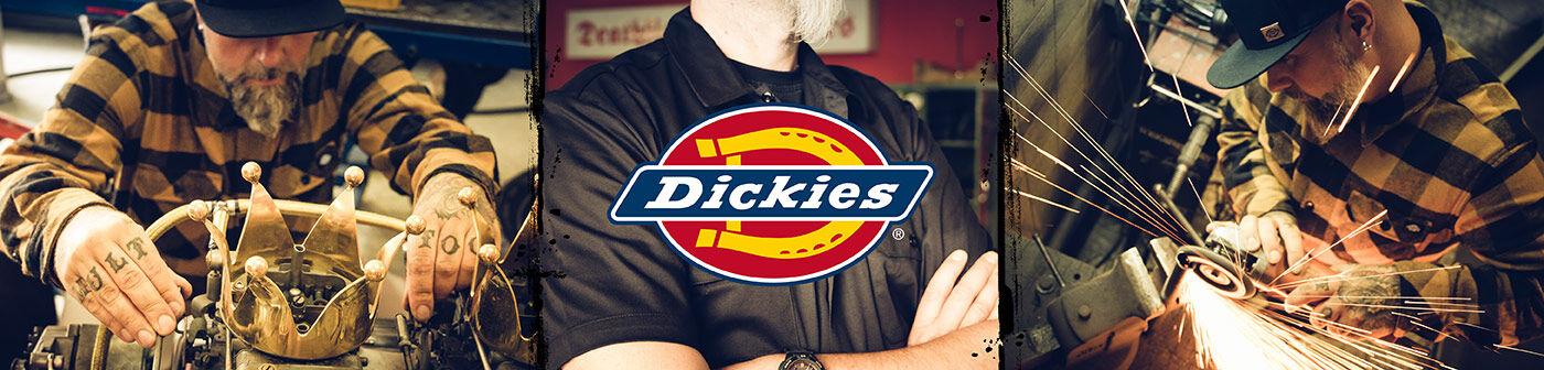 Dickies