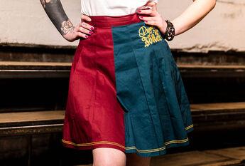 7ebb9e1cbb126 Mode alternative pour femme | Streetwear, rockabilly, gothique, etc.