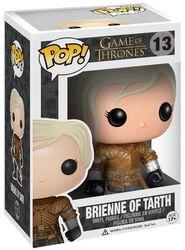 Brienne De Torth - Funko Pop! n°13