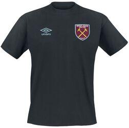 T-Shirt Umbro Petit Logo