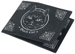 Chat Noir - RFID