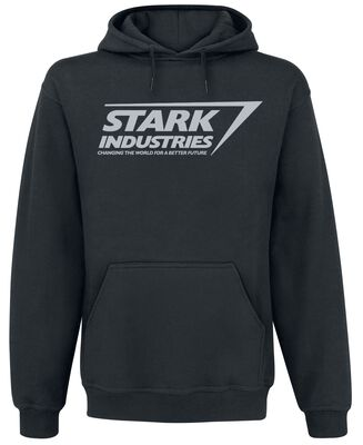 Logo Stark Industries