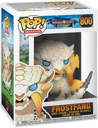Frostfang - Funko Pop! n°800