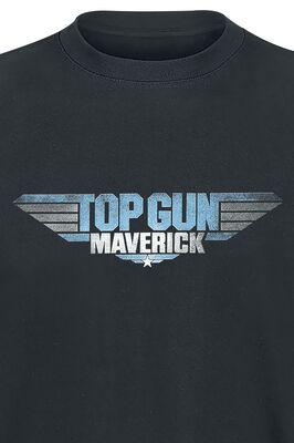 Maverick - Logo