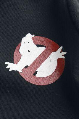 Logo Fantôme