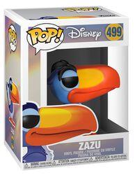 Zazu - Funko Pop! n°499