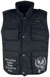 Brandit Bastards - Ranger Vest
