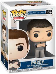 Dawson Pacey - Funko Pop! n°885