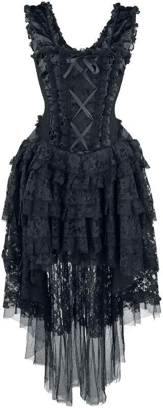 Robe Ophelie