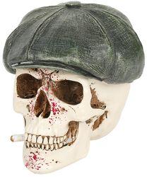 Crâne Patron