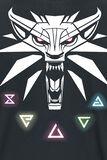 Symboles Du Witcher