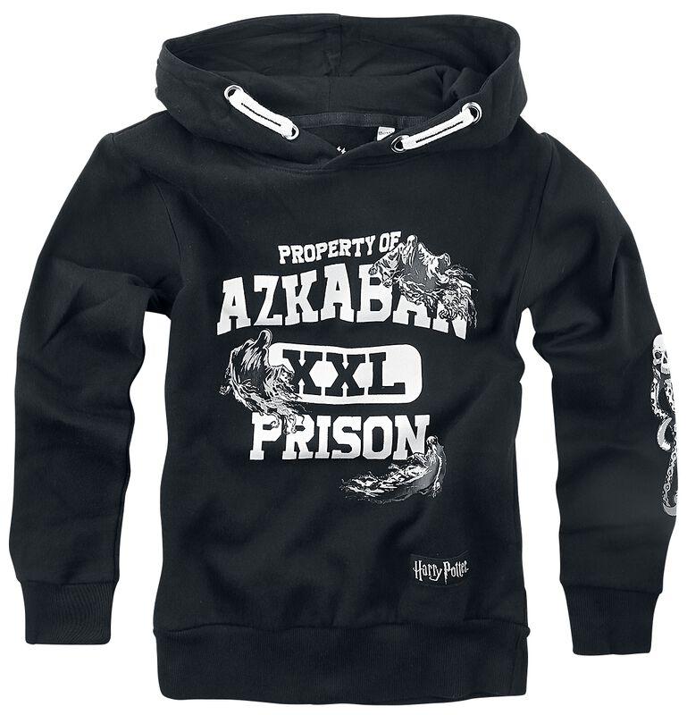 Azkaban Prison