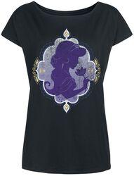 Jasmine - Ancient Rose