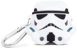 Étui AirPods - Stormtrooper