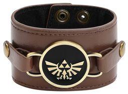 Bracelet Avec Breloque Réversible