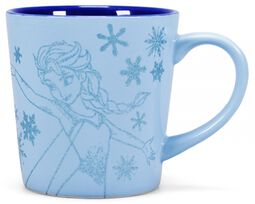 La Reine Des Neiges Snow Queen