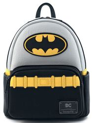 Loungefly - Logo Batman