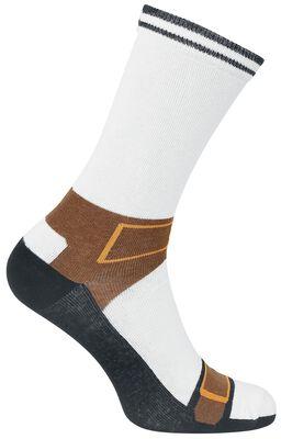 Chaussettes Sandales
