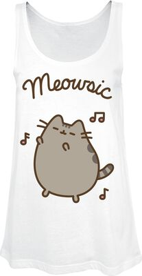 Meowsic