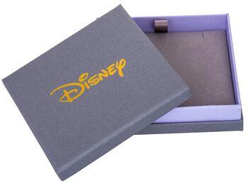 Disney by Couture Kingdom - Contours Belle