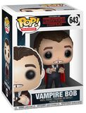 Bob Vampire - Funko Pop! n°643