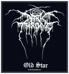 Old Star