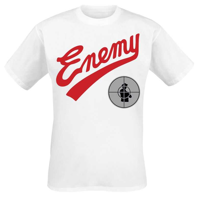 Enemy Target