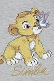 Simba - Bébé