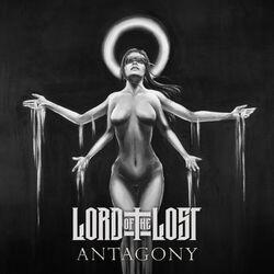 Antagony (10th anniversary)