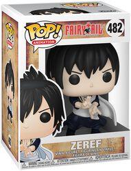 Zeleph - Funko Pop! n°482