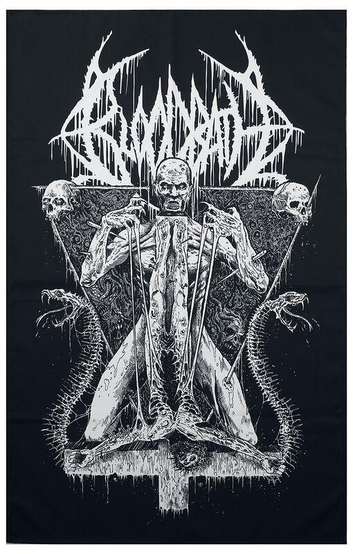 Morbid Antichrist