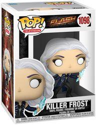 Killer Frost - Funko Pop! n°1098