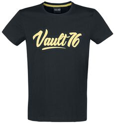 77 - Vault 76
