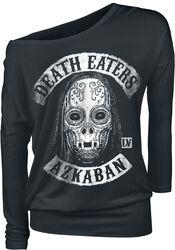Death Eaters - Azkaban