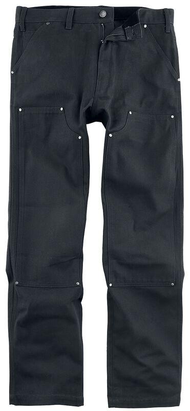 Pantalon DC Utility