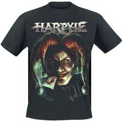 Freakshirt