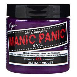Ultra Violet - Classic