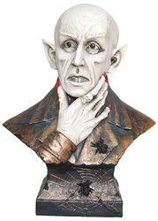 Le Comte - Le Buste Du Vampire Nosferatu