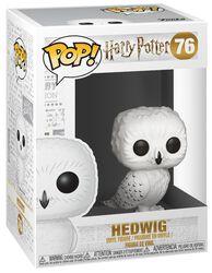Hedwige - Funko Pop! n°76