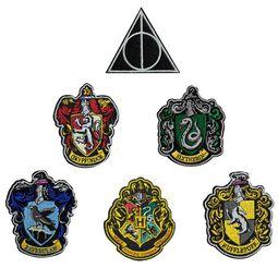 Emblèmes