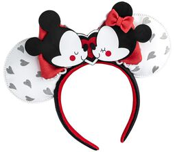Loungefly - Mickey and Minnie