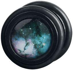 Galaxy Verte