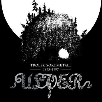 Trolsk Sortmetall 1993 - 1997