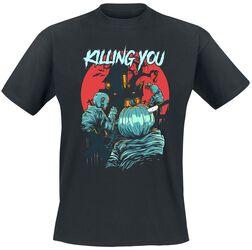 Killing You