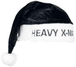 Bonnet De Père Noël