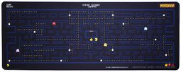 Tapis Souris Pac-Man