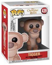Tigrou - Funko Pop! n°439