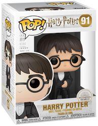 Harry Potter - Funko Pop! n°91