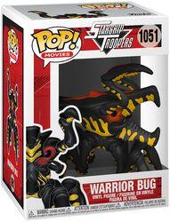 Starship Troopers Arachnide - Funko Pop! n°1051