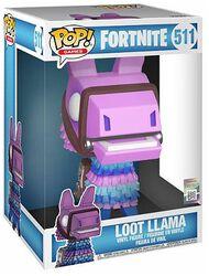 Loot Llama (10